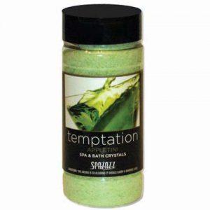 7430_sp_temptation