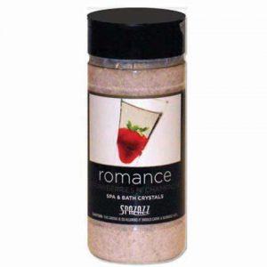 7432_sp_romance
