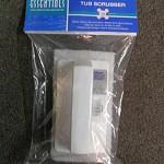 essentials_TubScrubber-150x150