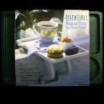 essentials_aquatray-150x150