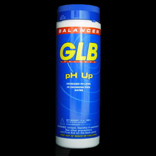 Glb Ph Up A Hot Tub Place