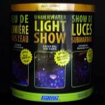 underwaterlightshow-150x150