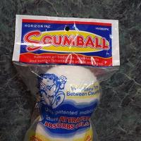 scumball