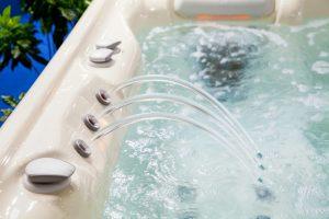 Hot Tubs Sebastopol